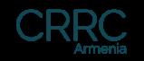 CRRC Armenia