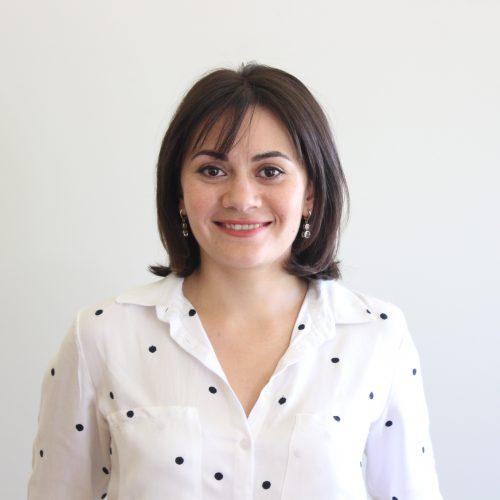 Էլլա Կարագուլյան