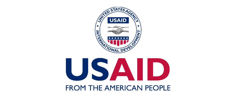 Միացյալ Նահանգների միջազգային զարգացման գործակալություն