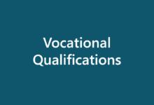 Vocational Qualifications for Entrepreneurial Development in Armenia