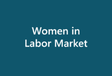 Women in Labour Market in Armenia