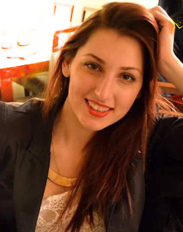 Լիդյա Չիկալովա