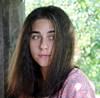 Lilit Iskandaryan