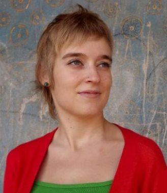 Զոֆիա Բալդիգա