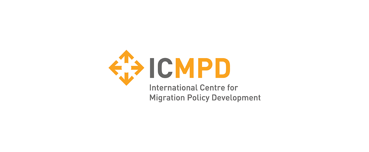 International Center for Migration Policy Development  (ICMPD)