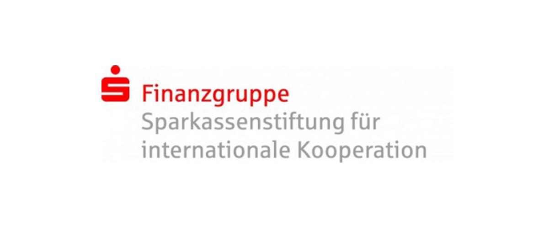 Savings Bank Foundation for International Cooperation