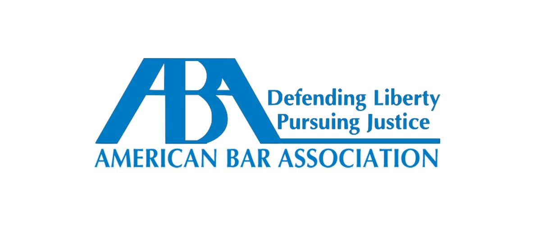 American Bar Association Rule of Law Initiative (ABA ROLI)