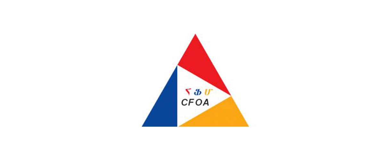 Communities Finance Officers' Association (CFOA)