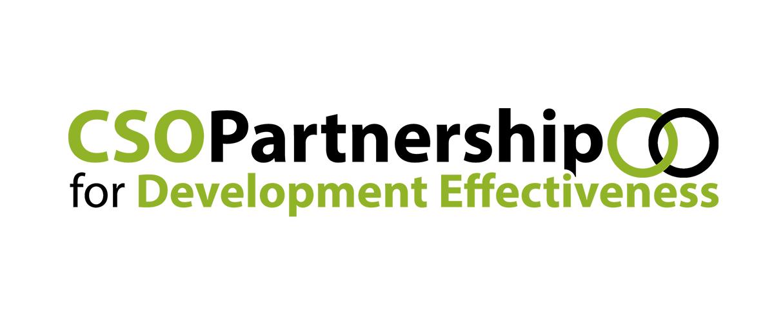 CSO Partnership for Development Effectiveness