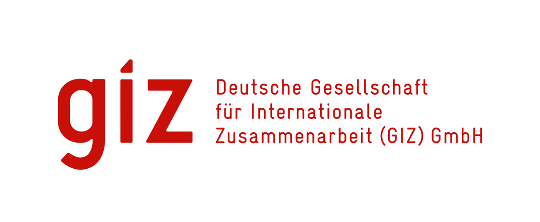GIZ Armenia – Deutsche Gesellschaft für Internationale Zusammenarbeit (GIZ) GmbH