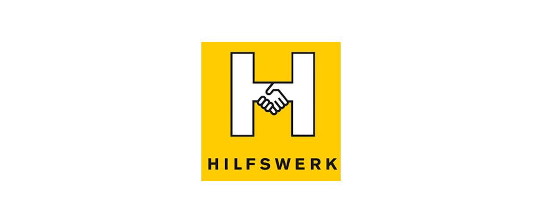 Hilfswerk International