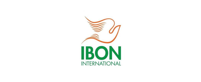 IBON International