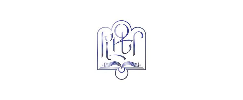 Khazer Ecological and Cultural NGO