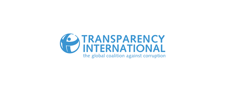 Transparency International Anti-corruption Center (TIAC)