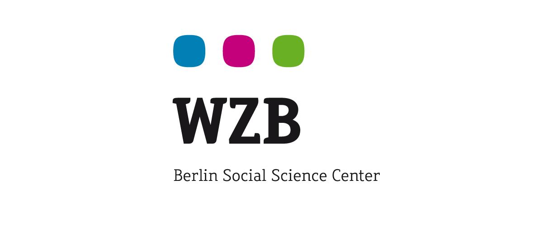 Berlin Social Science Center (WZB)