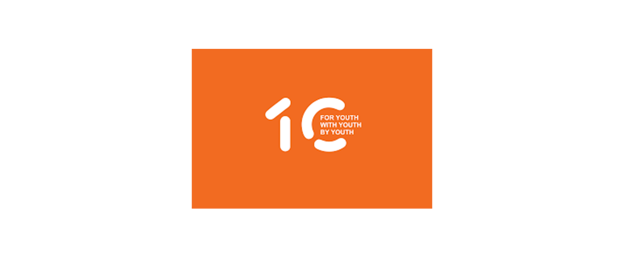 Youth Initiative Centre